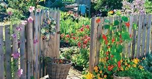 Garten Planen Tipps : beautiful bauerngarten anlegen welche pflanzen photos ~ Lizthompson.info Haus und Dekorationen