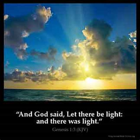 where is let there be light playing in theaters wonders of the spoken word by pastor e a adeboye jesus
