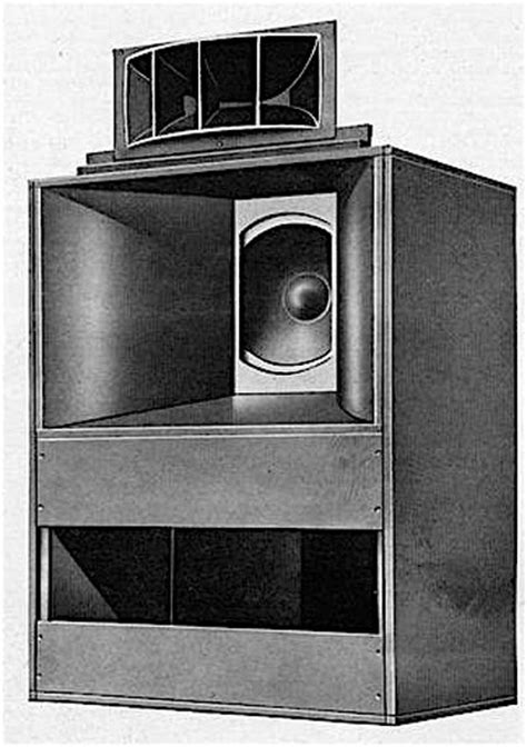 altec lansing speakers - Google Search | audio | Pinterest ...