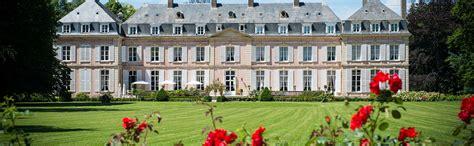 hotel avec dans la chambre normandie hôtel château de sissi hôtel de charme féc