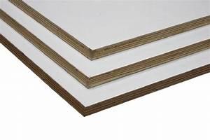 Multiplex 18 Mm : multiplex plaat wit gegrond okoum riplex 250 x 122 cm 18 mm ~ Frokenaadalensverden.com Haus und Dekorationen