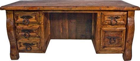 rustic wood desk world rustic desk rustic desk rustic pine office desk