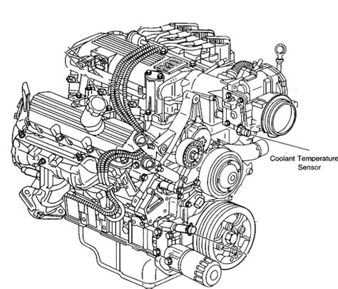 Kia Engine Diagram Together With Ford Mustang