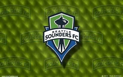 Sounders Seattle Computer Wallpapersafari Tous Dcran Fonds