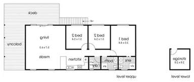 shed house floor plans house plan charm and contemporary design pole barn house