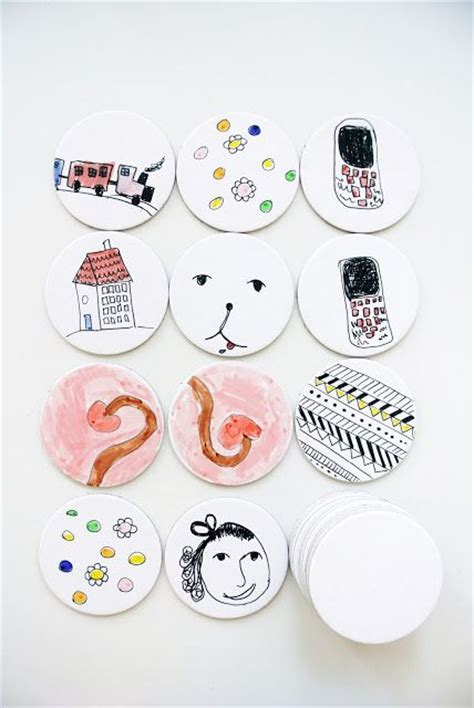 arts  crafts    year olds images  pinterest