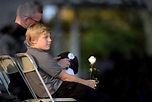 Tears, remembrance for state's 9/11 victims