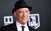 J.K. Simmons on Counterpart, His Sunday Traditions and ...