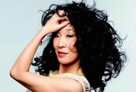 sandra oh movie vancouver top 10 canadian actresses craveonline