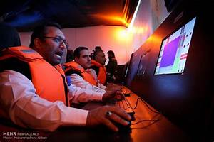 Mehr News Agency - Navy's latest achievements