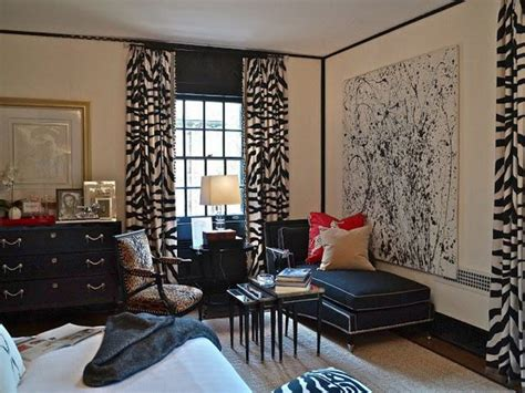 Zebra Print Living Room Curtains Furniture Stores In Las Vegas Nv Style Akron Ohio Litter Box Walmart Royal Outlet Sales Nyc Legion Vanity Used Raleigh Nc