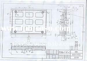 Metso Cone Crusher Manual Pdf
