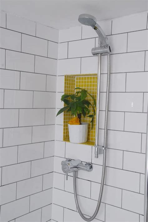 10 images about bathroom on subway tile