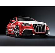 Modern Cars 2011 Pictures Of Audi