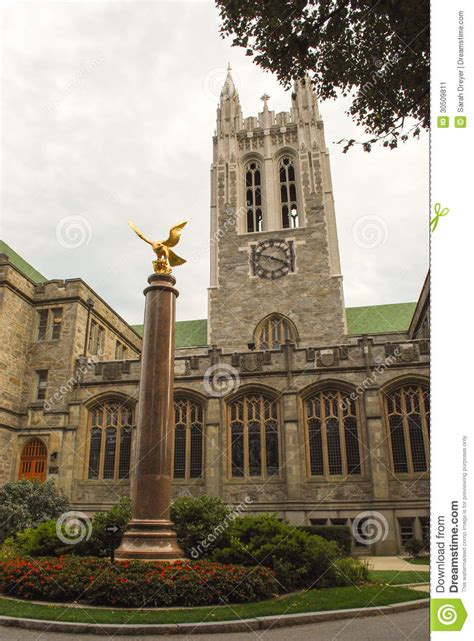 boston college forms boston college chestnut hill map bing images
