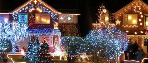 lights in portland oregon 28 images northern lights in