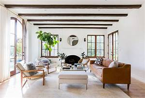 22, Modern, Living, Room, Design, Ideas