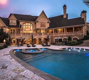 Tag a friend that would love this house! Life is short get ...