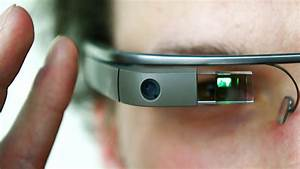 Google Glass User Banned From Seattle Bar  Starts War With