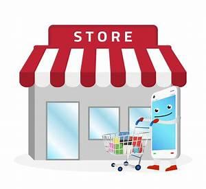 Müller Online Shop Fotos : app store y play store definici n concepto y qu es ~ Eleganceandgraceweddings.com Haus und Dekorationen