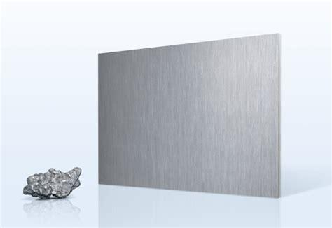 reynobond aluminium natural  alcoa architectural products stylepark