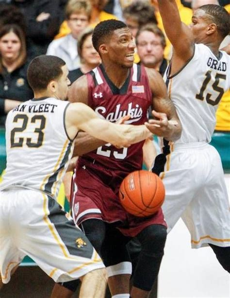 Turnovers, stoppers keep Wichita State among nation's top ...