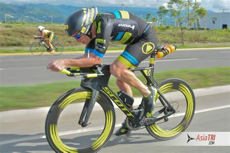 ironman western australia busselton professional race