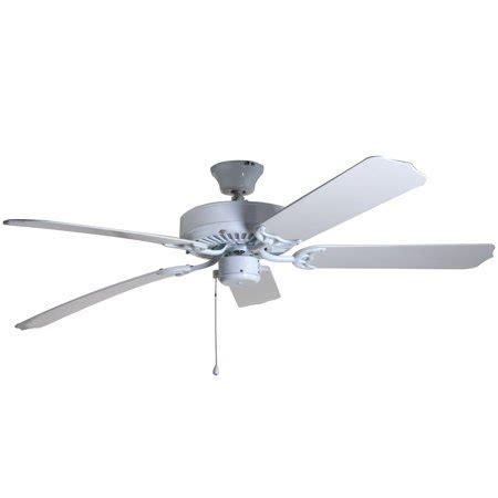 outdoor ceiling fans walmart outdoor ceiling fans walmart vaxcel 52 beacon 5 blade