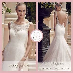 55 best savvy bride casablanca bridal gowns images on With wedding dresses brookfield wi