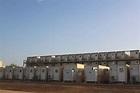 Visiting Camp Lemonnier, Djibouti: November 2014 | SLDInfo