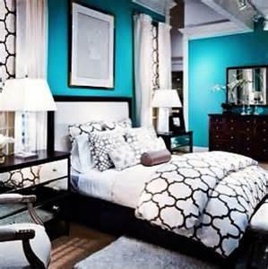 Teal Bedroom Ideas The World S Catalog Of Ideas