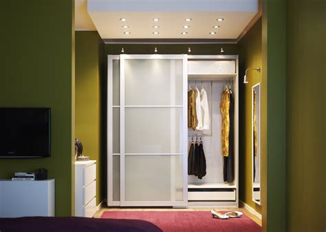 home interior wardrobe design bedroom walk in closet with traditional and modern