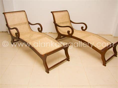 sri lanka furniture   wooden furniture