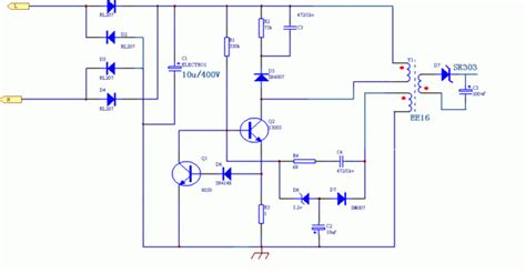Electronic Schematics Need Know Build
