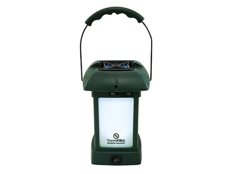 thermacell mosquito repellent outdoor lantern thermacell outdoor mosquito repellent lantern olive green