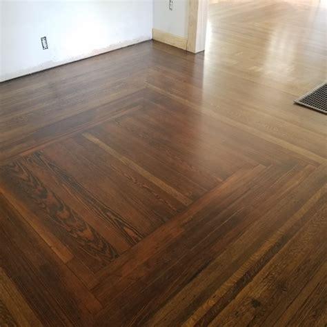 wood floors tulsa ok wood flooring - Wood Flooring Tulsa
