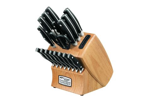 what is a set of kitchen knives 11 best kitchen knife sets and reviews 2017