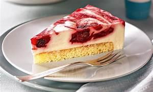 Dr Oetker Philadelphia Torte Rezept : limoncello torte rezept recipe limoncello and recipes ~ Lizthompson.info Haus und Dekorationen