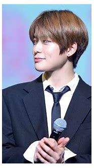 NCT Jeong Jaehyun Yoonoh | Jaehyun nct, Nct, Jaehyun
