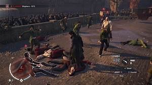 Assassin's Creed: Syndicate Screenshots for PlayStation 4 ...