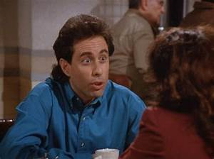 Seinfeld images Seinfeld wallpaper and background photos ...