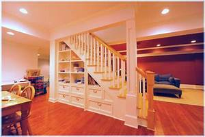 somers westchester ny lower level walk out basement