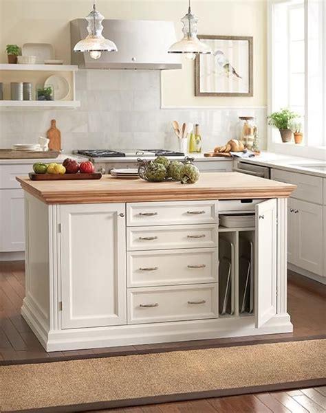martha stewart kitchen cabinet martha stewart living baking island kitchen 7384