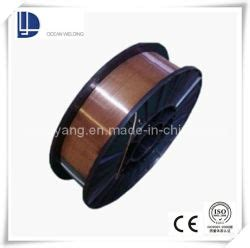 china electrical wiring color codes electrical wiring