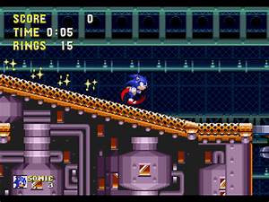 Sonic And Knuckles Download Game Gamefabrique
