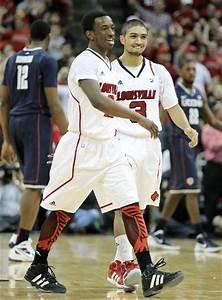 Louisville Crushes Connecticut Media Recap - Card Chronicle