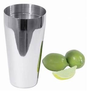 Shaker Für Cocktails : cocktail shaker gastronomiebedarf in bew hrter qualit t ~ Michelbontemps.com Haus und Dekorationen
