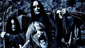 DARK FUNERAL black metal heavy hard rock band bands group ...