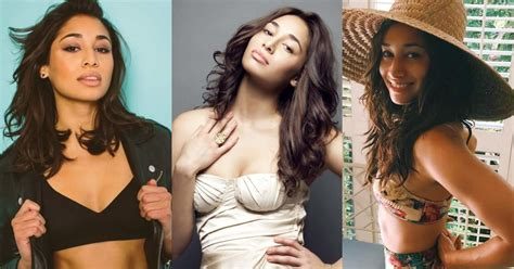 foto de 49 Hot Pictures Of Meaghan Rath Which Will Make You Drool