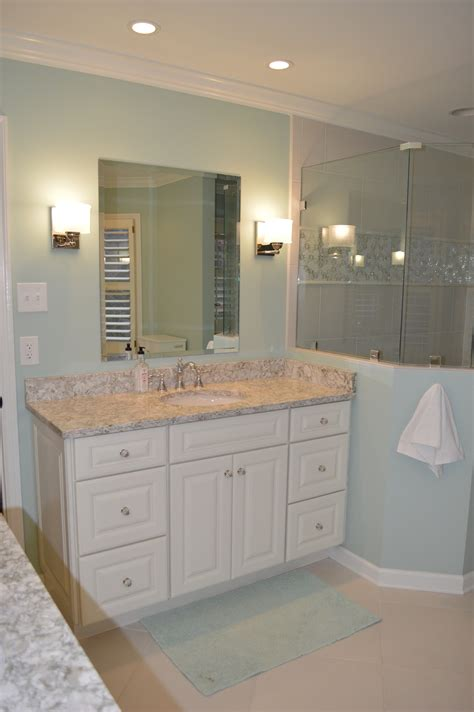 bathroom pictures knoxville tn kitchen sales